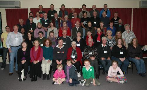 2010group.jpg